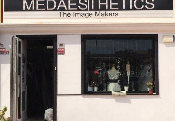 Commercial Unit - Commercial - Orihuela Costa - La Regia